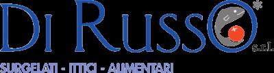 DiRusso-s.r.l. Logo