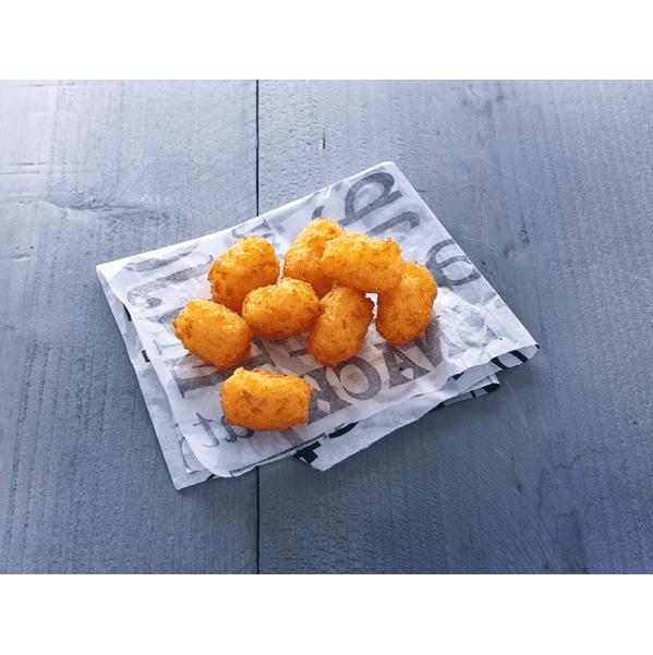 Puff di Patate - Lamb Weston
