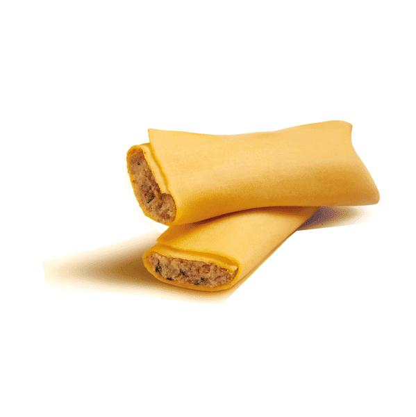 Cannelloni alla carne 500g - Surgital