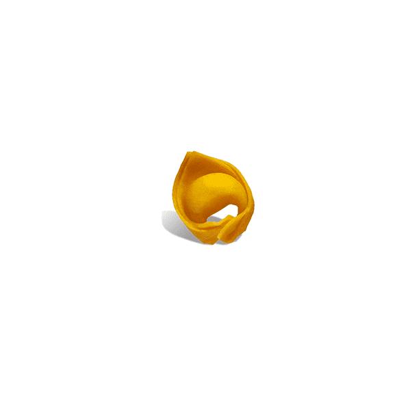 Tortellini - Surgital