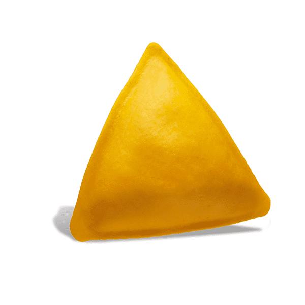 Triangoli - Surgital