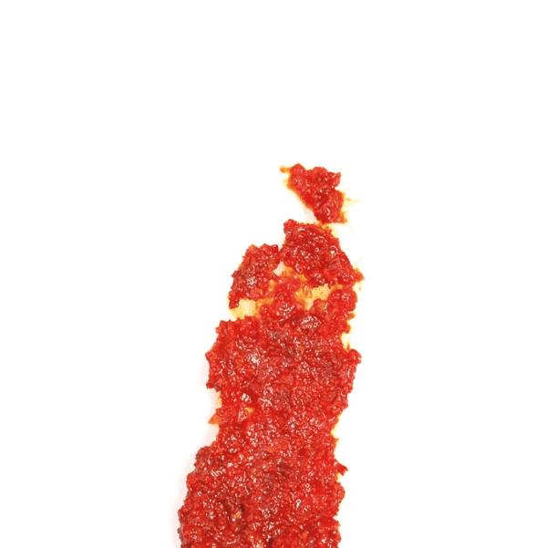 Crema di 'nduja 260g - Ristoris