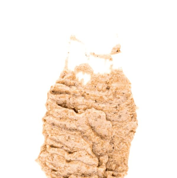 Crema di porcini con tartufo 400g - Ristoris