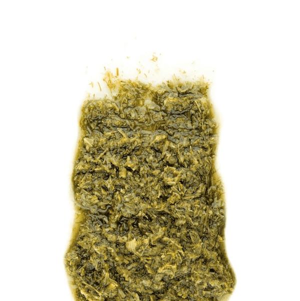 Salsa di finocchietto selvatico 520g - Ristoris