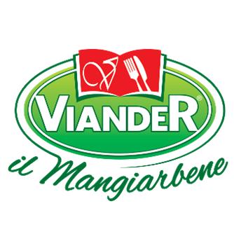 Viander-logo