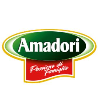Amadori-logo