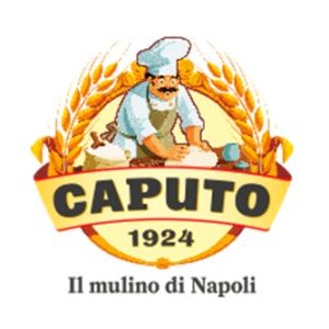 MulinoCaputo-logo