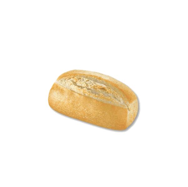 Chicco di pane cg. 40g - Ster