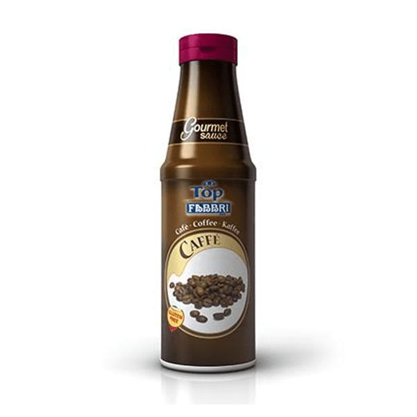 Topping Caffè 950g- Fabbri