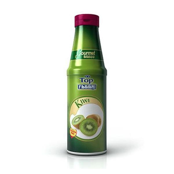 Topping Kiwi 950g - Fabbri