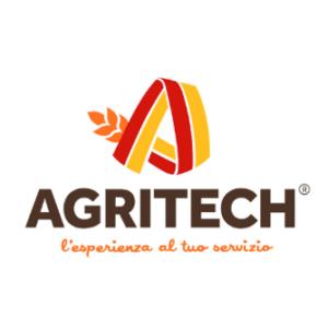 Agritech-logo