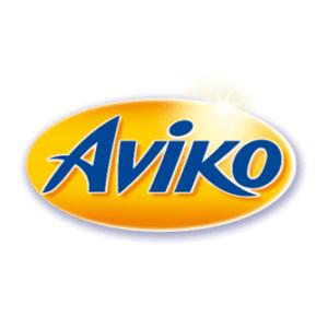 Aviko-logo