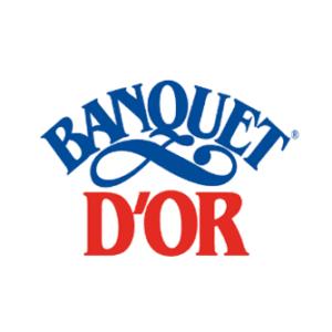 BanquetD'or-logo