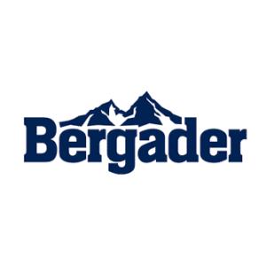 Bergader-logo