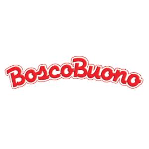 BoscoBuono-logo
