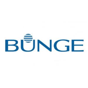 Bunge-logo