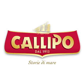 Callipo-logo