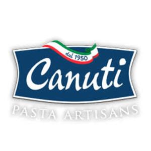 Canuti-logo