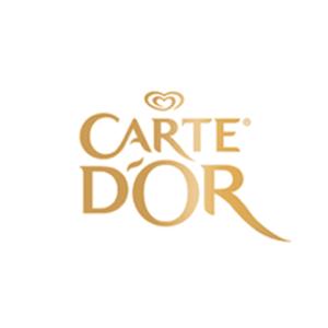 CartedOr-logo