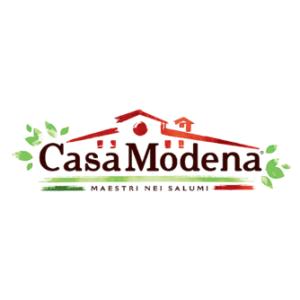 CasaModena-logo