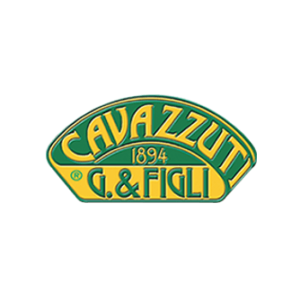 Cavazzuti-logo