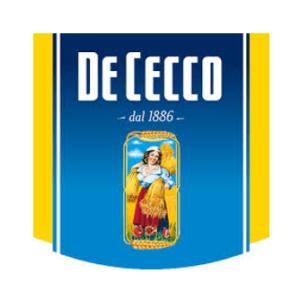 DeCecco-logo