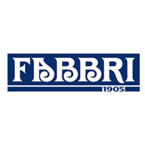Fabbri1905-logo