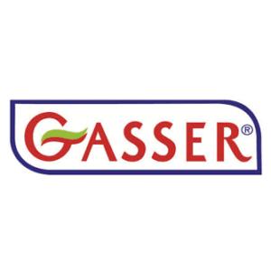 Gasser-logo
