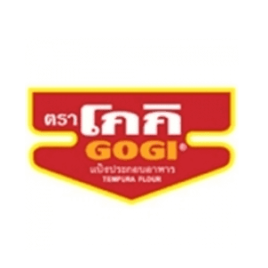 Gogi-logo
