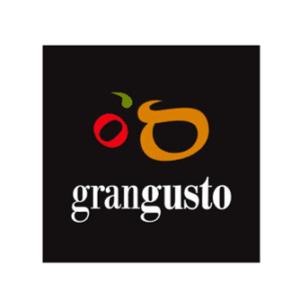 GranGusto-logo