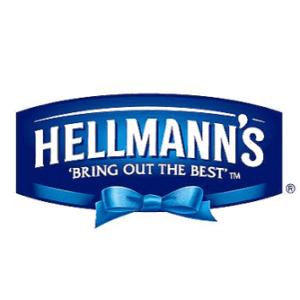 Hellmann's-logo