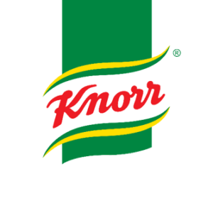 Knorr-logo