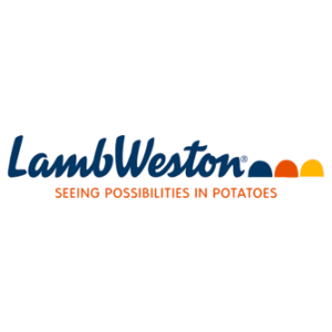 LambWeston-logo