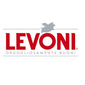 Levoni-logo