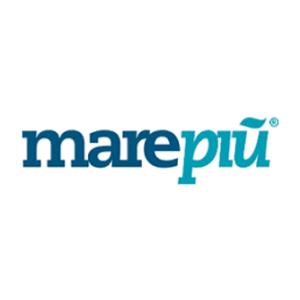 Marepiù-logo
