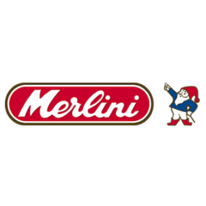 Merlini-logo