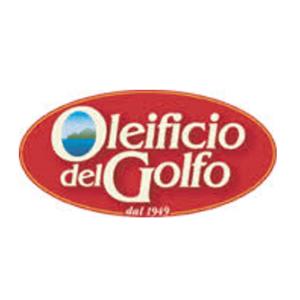 OleificioDelGolfo-logo
