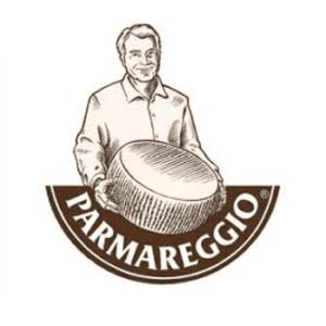 Parmareggio-logo