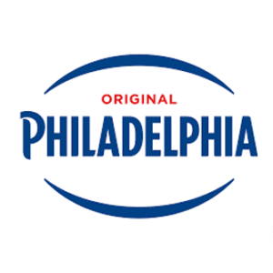 Philadelphia-logo