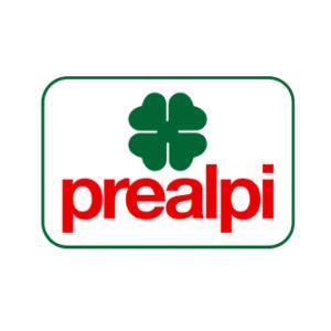 Prealpi-logo