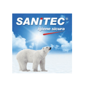 Sanitec-logo