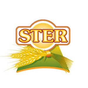 Ster-logo