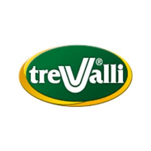 TreValli-logo