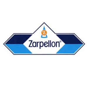 Zarpellon-logo