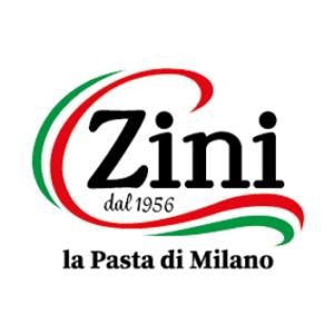 Zini-logo