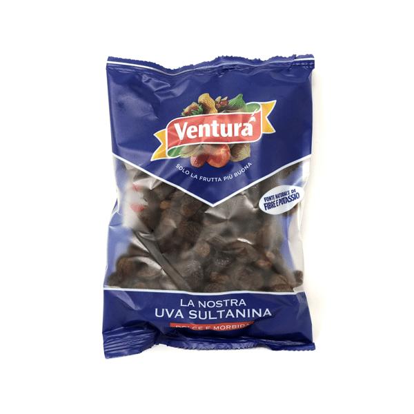Uva sultanina 250g - Ventura