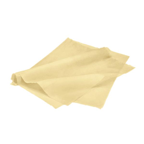 Pasta Fillo cg. 1 kg - Surgital
