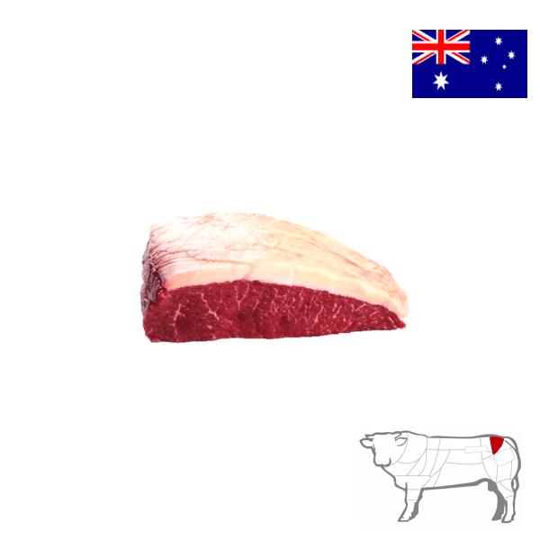 Picanha Australia 1-2 kg s-v