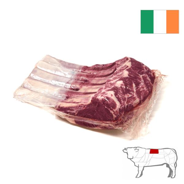 Tomahawk Irlanda 5 kg+ s-v
